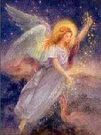AngelFlying