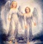 Angelsx2Silver