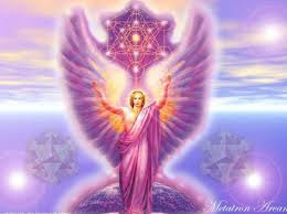 Angelic Reiki Questions