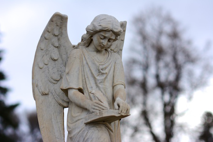 Angelic Healing Events, Workshops, Courses, Retreats