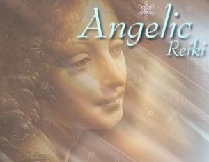 AngelicReiki